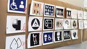 designing an inclusive effective all