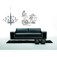 Shop Computer Genius Wall Art Sticker Decal Free Shipping On Orders Over 45 Overstock 11412386