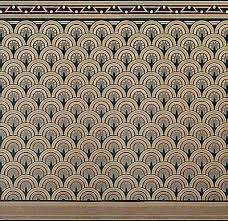 bradbury victorian design home