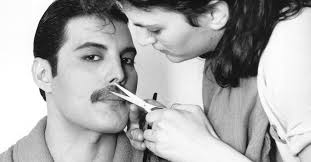 11 facts about fred mercury that you