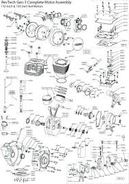 100 revtech coil wiring diagram free