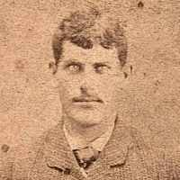 William or Wallace Leslie Patterson (1863-1913) • FamilySearch