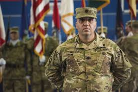 401st AFSB gets new commander, Meritorious Unit Citation   Article   The  United States Army