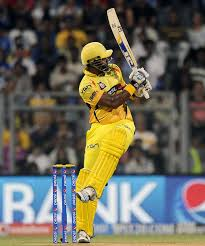 Gujarat buy Dwayne Smith for Rs. 2.5 crore