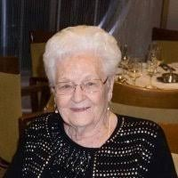 Obituary of Annette T. Johnson | Funeral Homes & Cremation Services...