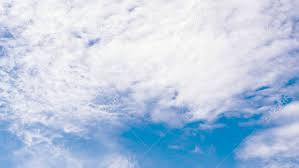 blue sky clouds for business background in ratio having