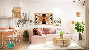 home décor ideas 2019 simple tips to
