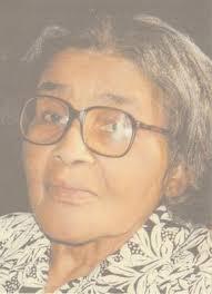 Lottie Bailey - Obituary