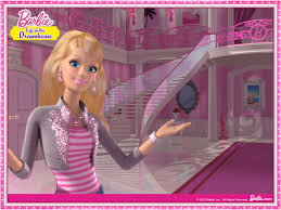 new barbie games 2017 the