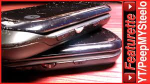 best verizon motorola flip phones w