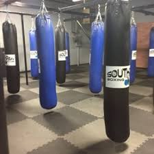 top 10 best boxing for kids in columbus