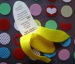 Go Bananas Con Imagenes Invitaciones Para Fiestas Infantiles