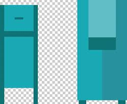 Wood Fence Blue Png Clipart Angle Aqua Azure Blue Brand Free Png Download