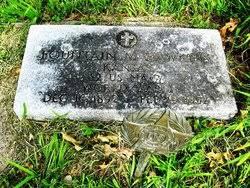 Fountain Melvin Hawkins (1892-1952) - Find A Grave Memorial
