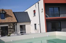 hotel near vichy and moulins in auvergne
