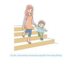 P3] Các trò chơi đơn giản giúp trẻ 0 đến 3 tuổi phát triển trí não