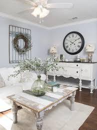 diy coffee table decor ideas