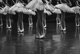 Pin by Addie Lawson on Dance everything | Dance photography, Dance photos,  Ballet photography