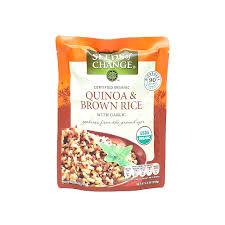 brown rice 8 5oz lazada ph