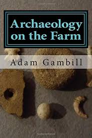 Archaeology on the Farm: A Biblical Archaeological Perspective: Gambill,  Mr. Adam Patrick: 9781983945359: Amazon.com: Books