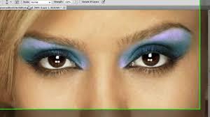 photo cs6 cc digital make up