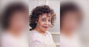 Obituary for Mrs. Annie Ruth (Hall) Harris   Armour's Memorial Funeral Home