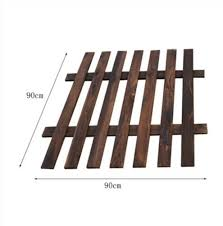 Cheap Snow Fence For Sale Find Snow Fence For Sale Deals On Line At Alibaba Com