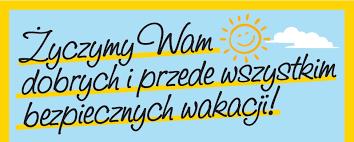 Związek Nauczycielstwa Polskiego: Życzymy Wam spokojnych i ...