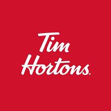 Tim Hortons - Home | Facebook