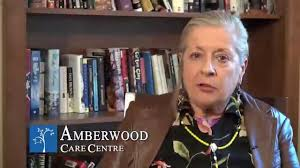 amberwood care centre we take your
