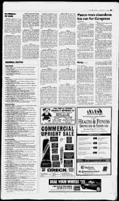 Tampa Bay Times from St. Petersburg, Florida on February 29, 1996 · 51