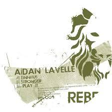 Tinnitus - Adam Lavelle mp3 buy, full tracklist