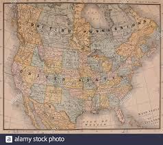 New dollar atlas of the United States and Dominion of Canada ...  Territories South Carolina West Virginia North Carolina Texas Alabama  Minnesota Arkansas Florida Nebraska Nevada Georgia Oregon T $ 210,264,250
