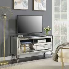 the extensive choice top tv units