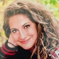 Abigail Snyder - Advertising Manager - The Schoolcraft Connection | LinkedIn