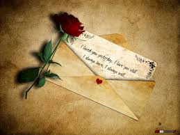 love letter wallpapers top free love