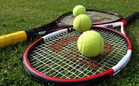 tennis rackets hd pictures wallpaper