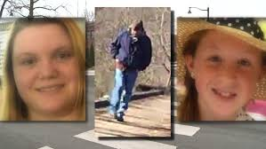 Victim's mother, sheriff hope science used in Ft. Wayne can help ...