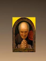 Third Spiritual Alphabet (Contemplative Series Book 5) - Kindle ...