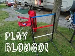Fun Activities To Do When Camping Skyaboveus Outdoors