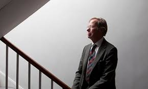 Religion Without God by Ronald Dworkin – review | Philosophy books | The  Guardian