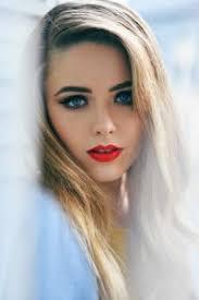 5 easy makeup tricks to fake flawless skin
