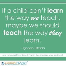 quotes about special needs teacher quotes