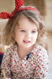 اجمل صور البنات في العالم بنات جميلة ورقيقة جدا