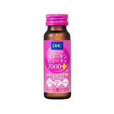 asian beauty drinks quenching your