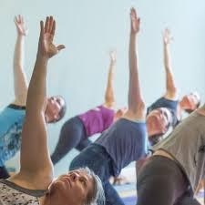 sukha yoga 28 photos 53 reviews