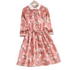 soft fl pastel dresses aesthetic