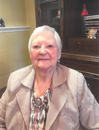 Online Tribute for De Etta Smith | Wiebe & Jeske Burial & Cremation Care  Providers