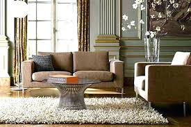 wall color ideas tan couch living room