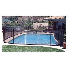 8 Best Pool Fences In 2020 Buying Guide Reviews Globo Surf
